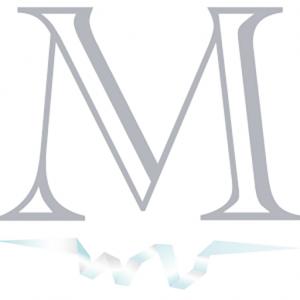 Medworth Laser Clinic